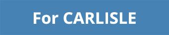 MP For Carlisle